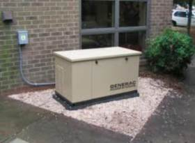 ff57cd9d683 Generac Power Systems - Generac Generators  Keep the Light On